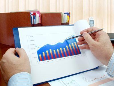 Comment mesurer l'efficacité du savoir-être dans la relation client ?