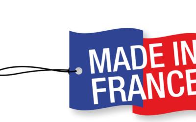 Business étiquette, collaboration et négociation à la française