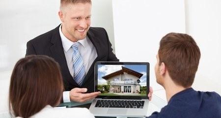 Elégance communicationnelle® et vente immobilière de prestige